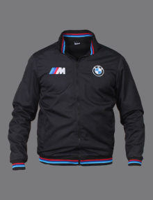 BMW M-Sport jakke