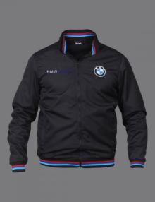 BMW Jakke