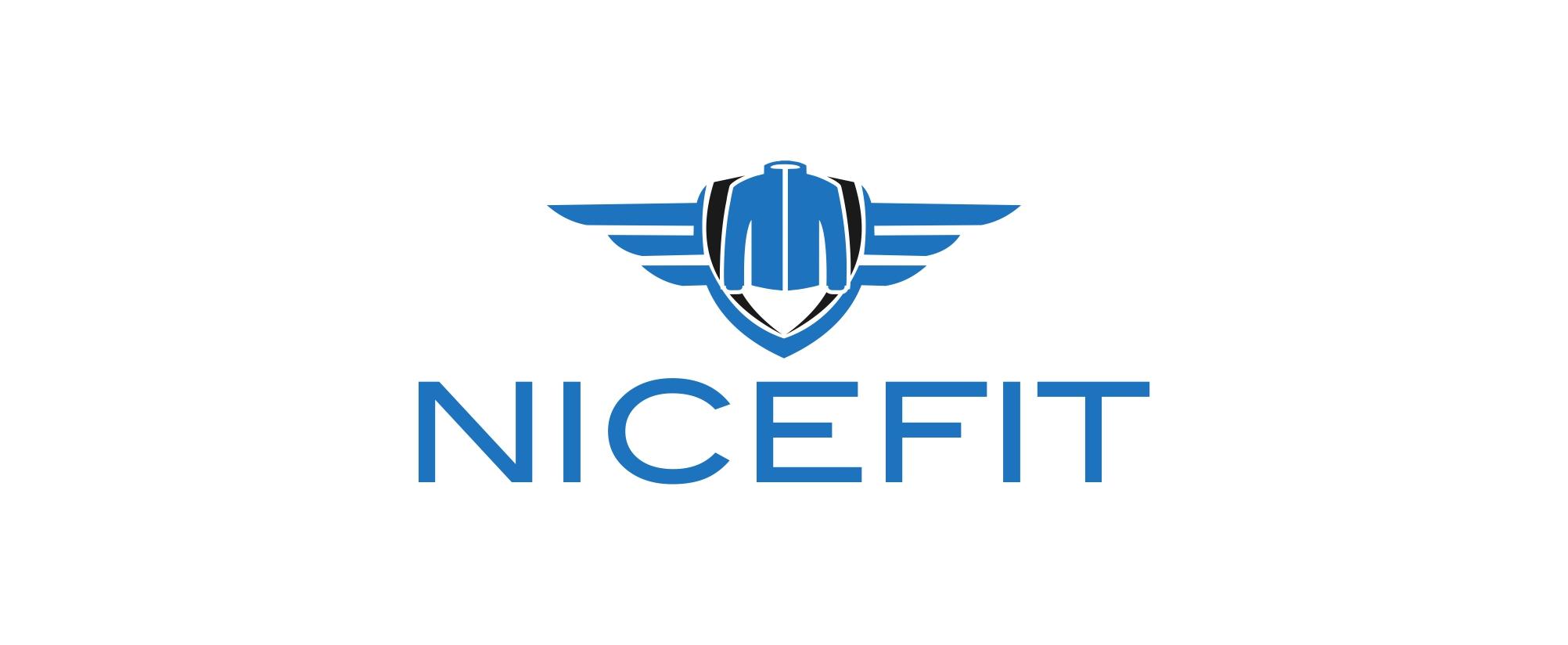 Nicefit