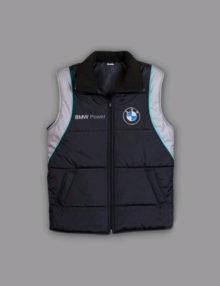 BMW Power Vest