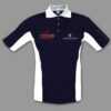 Volkswagen R Line Polo Shirt