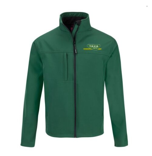 classic jakke
